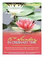 2021-0711 Sacred Heart Bulletin ONLINE_Page_1.jpg