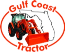Gulf Coast Turf and Tractor.png