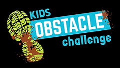 kids obstacle challenge.png