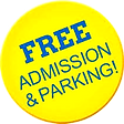 Free Admission Free Parking.png