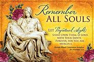 remember all souls.jpg