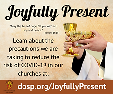 Joyfully-Present-Facebook-website-v2.png