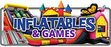 inflatables and games.jpg