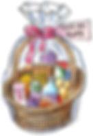 raffle basket.jpg