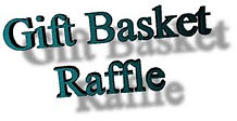 gift basket raffle.jpg