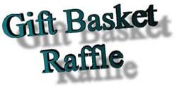 gift basket raffle