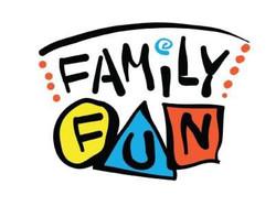 familyfun-1473864550-1075