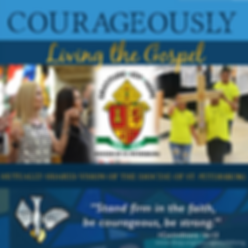 Courageously-Living-the-Gospel.png