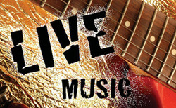 Boggers-live-music-banner1