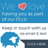 Website-banner-square-white.png