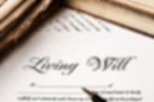 living will.jpg