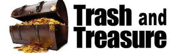 trash and treasures.jpg
