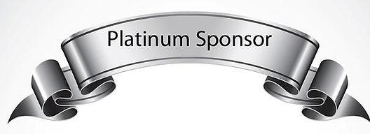 platinum-ribbon.jpg