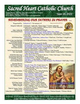 2021-0620 Sacred Heart Bulletin ONLINE2_Page_1.jpg