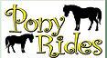 pony rides.jpg