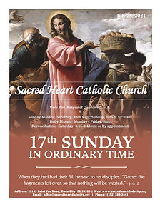 2021-0725 Sacred Heart Bulletin ONLINE_Page_1.jpg