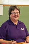 Judy Bires
