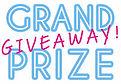 grand prize giveaway.jpg