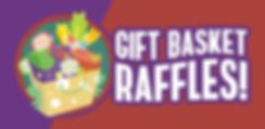 gift basket raffle2.jpg