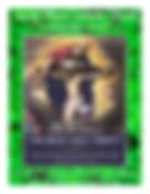 2020-0607 Sacred Heart Bulletin FINAL_Pa