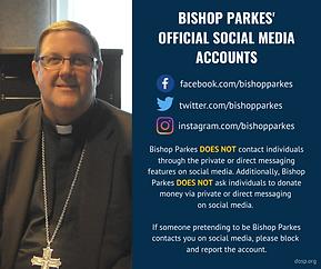 bishop parkes official.png