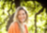 bio-pic Lara Patangan (1).jpg