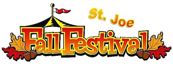 St Joe Fall Festival Logo REV.jpg
