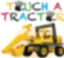 touch a tractor.png