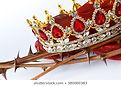 wonderful-jewelry-crown-ruby-diamond-260