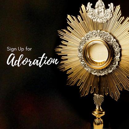 adoration sign up.png