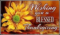 blessed thankgsiving.jpg