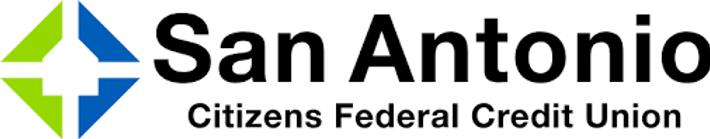 SAC new logo.png