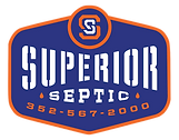 Superior Septic.png