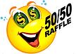 50-50-raffle-fundraiser.png