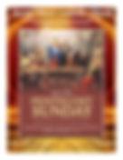 2020-0531  Sacred Heart Bulletin FINAL_P