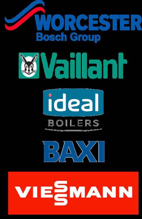 boiler-manufacturer_edited.png
