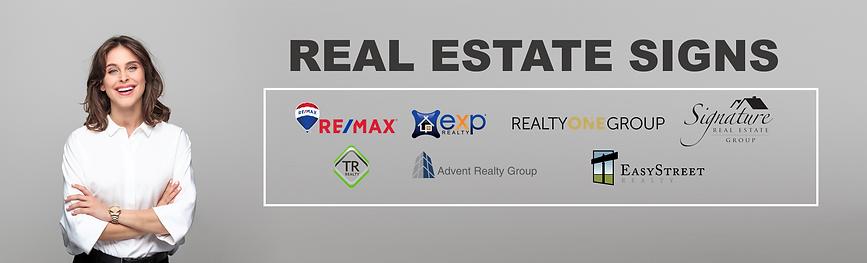 Banner Real Estate.png