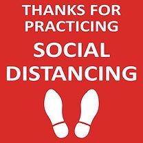 Social-distancing-10x10.jpg