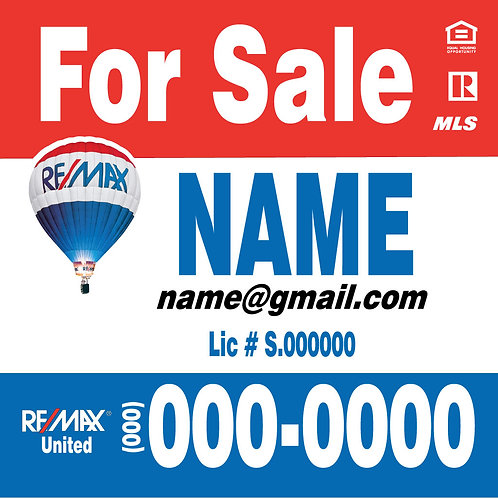 Remax I For Sale I 24x24