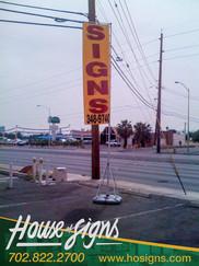 Hosigns_banner-02.jpg