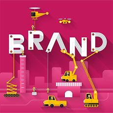 Brand-1024x1024.jpg
