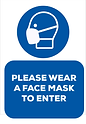 Mask to enter.png