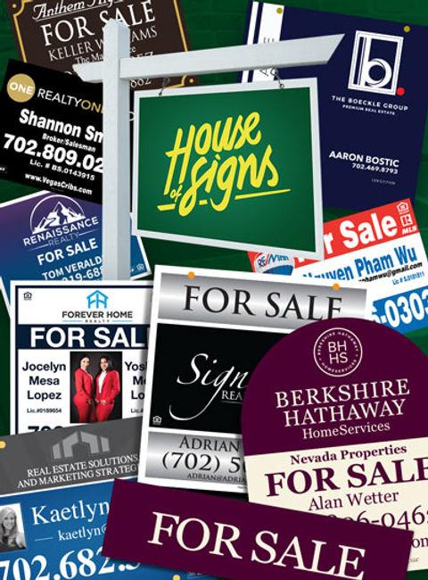 background-Real-Estate-Signs.jpg