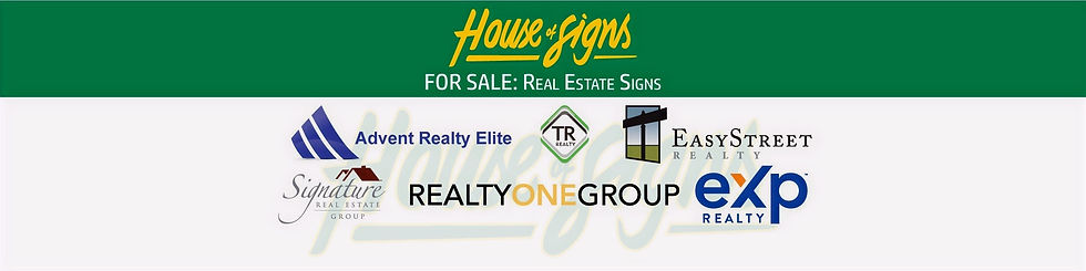 Banner-Real-Estate_edited.jpg