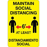 Maintain-Social-distancing-12x8.jpg