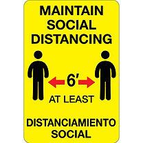 Maintain-Social-distancing-12x8.jpg