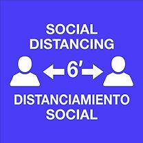Social-distancing-10x10-Blue.jpg