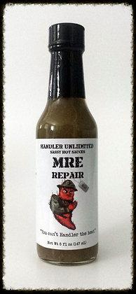 MRE Repair