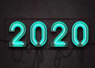 2020ledpost_edited.jpg