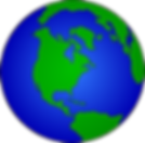 earth-clip-art-earth_globe_dan_gerhrad_0